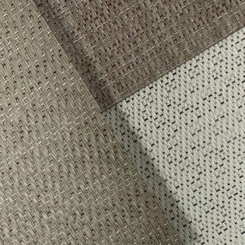 Label Experience : matériau RSE en PVC tissé de la marque Bolon