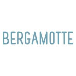 Label Experience : logo en couleur Bergamotte