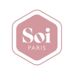 Label Experience : logo en couleur Soi