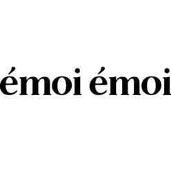Label Experience : émoi émoi