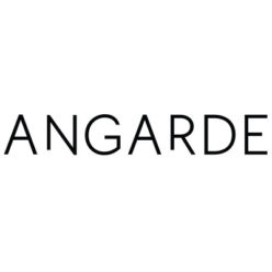 Label Experience : logo Angarde