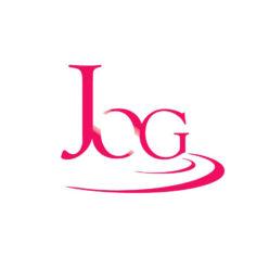 Label Experience : logo en couleur Jog