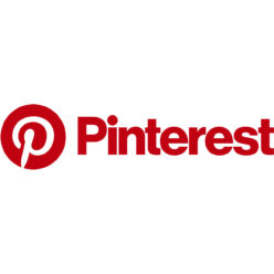 Label Experience : logo en couleur Pinterest