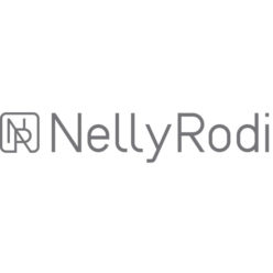 Label Experience : logo Nelly Rodi