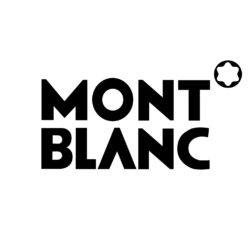 Label Experience : logo Mont Blanc