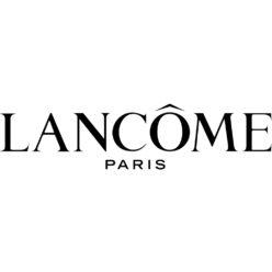 Label Experience : logo Lancôme