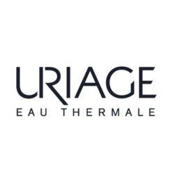 Label Experience : logo Uriage