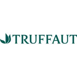 Label Experience : logo en couleur Truffaut