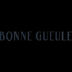 Label Experience : logo Bonne Gueule.