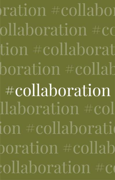 """Label Experience : """"collaboration"""" l'une des caractéristiques de notre agence d'architecture d'intérieur"""